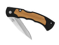 Lockback Knife 24 pack