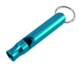 Metal Whistle - Teal