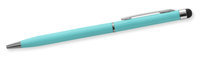 Stylus Pen - Light Blue